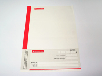 Carta Cheque SANTANDER TOTTA 2.JPG
