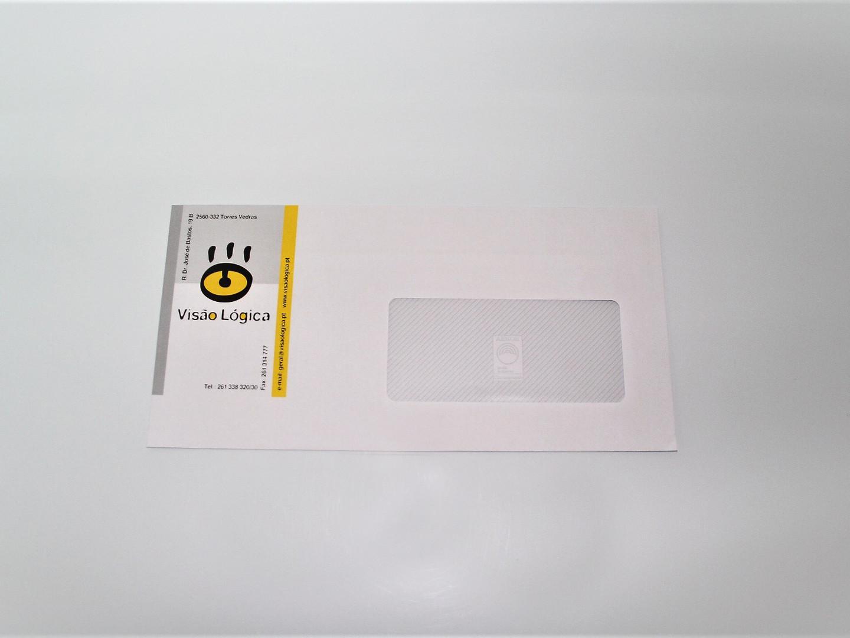Envelope VISÃO LÓGICA.JPG