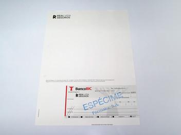 Carta Cheque REAL VIDA SEGUROS.JPG