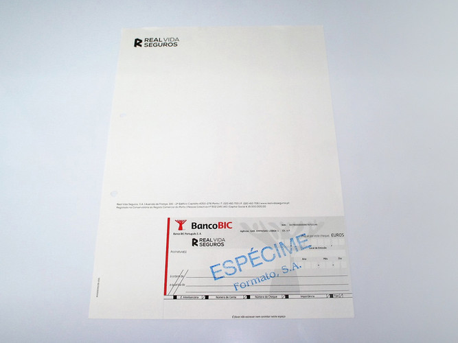 Carta Cheque REAL VIDA SEGUROS.JPG