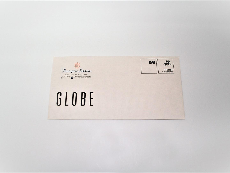 Envelope MARQUES SOARES 2.JPG