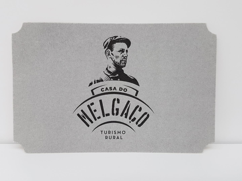 Cartao de Visita Melgaco.jpg