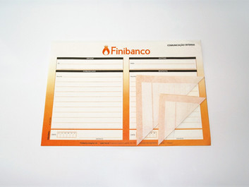 snapout FINIBANCO.JPG