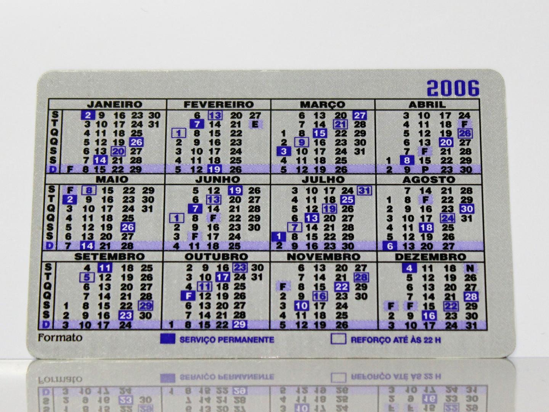 Calendario FARMACIA VERSO.JPG