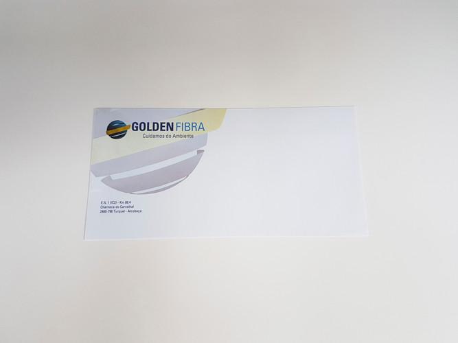 Envelope Golden Fibra.jpg