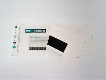 Pin Mailer PT.JPG