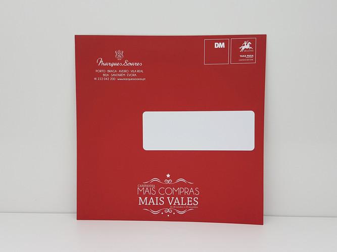 Envelope Marques Soares.jpg
