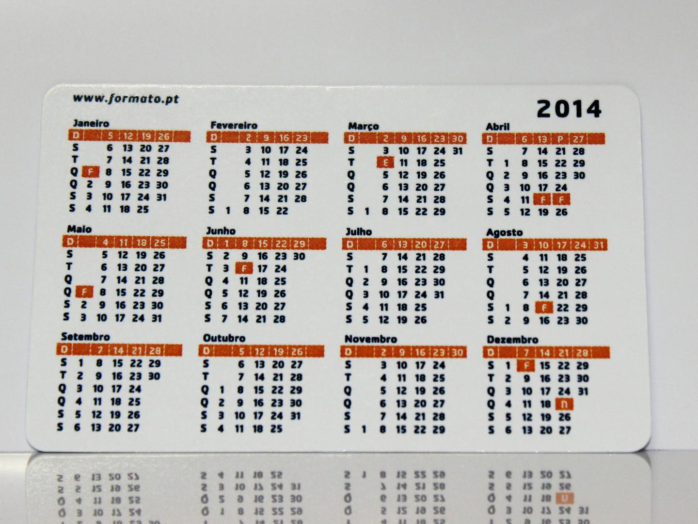 Calendario NOVOREM VERSO.JPG