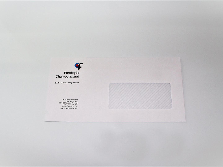 Envelope FUNDAÇÃO.JPG