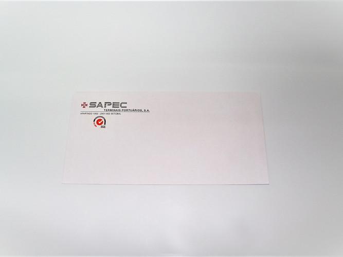 Envelope SAPEC.JPG