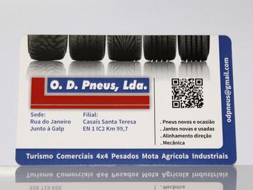 Cartão_de_Visita_OD_PNEUS.JPG