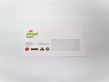 Envelope MEIGAL.JPG