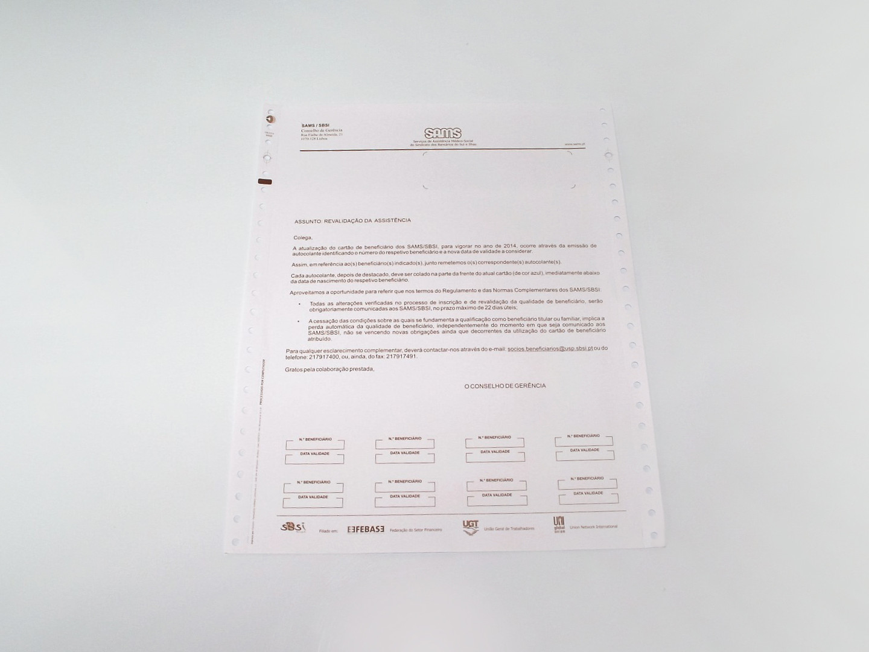 Formulário_SAMS.JPG