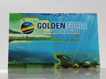 Cartão_de_Visita_GOLDENFIBRA.JPG