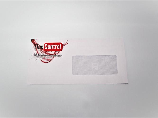 Envelope FLUX CONTROL.JPG