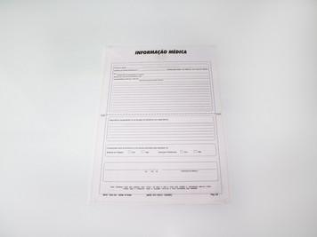 Formulário_SEGURANÇA_SOCIAL_VERSO.JPG