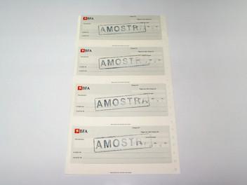 Cheque Bancario BFA.JPG