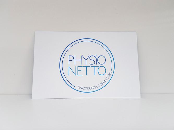 Cartão_de_Visita_Physio_Netto.jpg