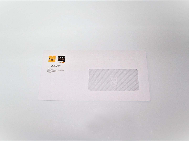 Envelope_NUTRICAFÉ.JPG