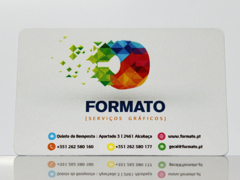 Calendario FORMATO 2.JPG