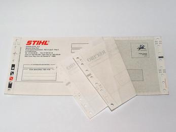 Mailer STIHL.JPG