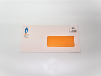 Envelope MARINA.JPG
