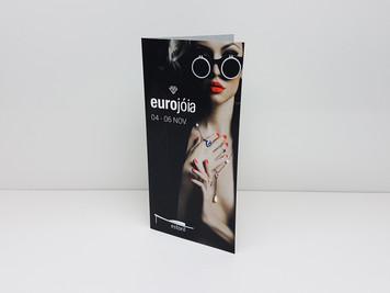 Folha a Folha Eurojoia.jpg