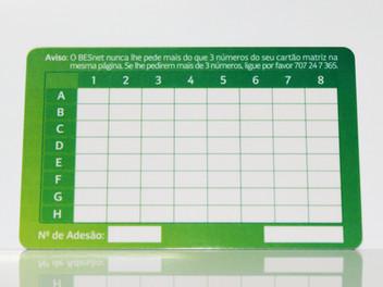 Cartao de Plastico  VERSO.JPG