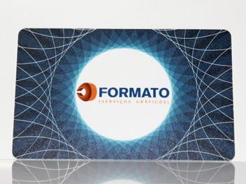 Calendario FORMATO.JPG