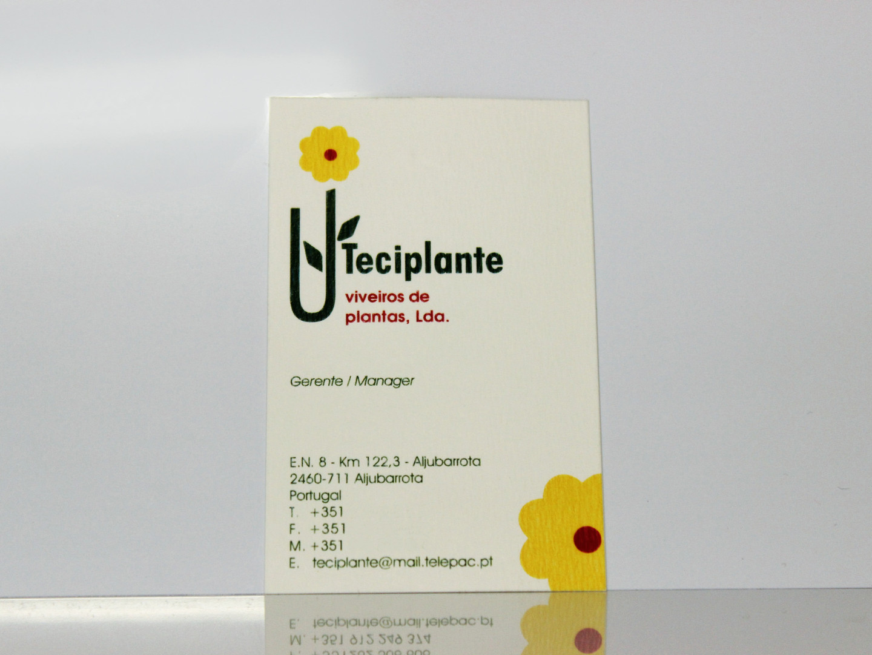 Cartão_de_Visita_TECIPLANTE.JPG
