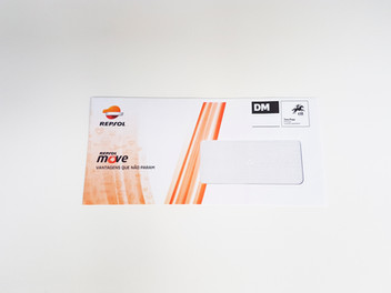 Envelope Repsol.jpg