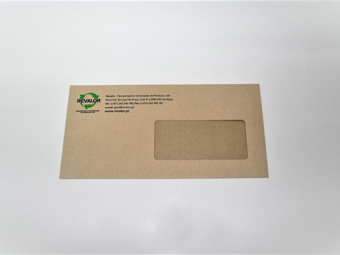 Envelope REVALOR.JPG