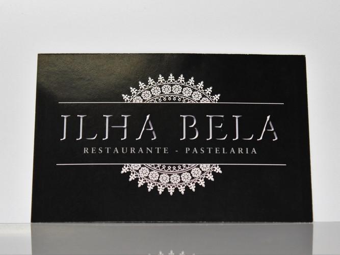 Cartão_de_Visita_ILHA_BELA.JPG