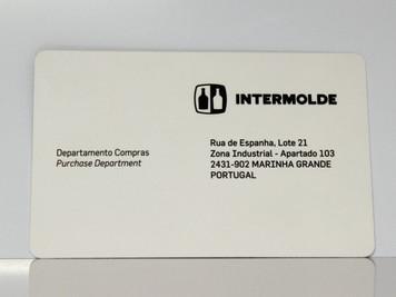 Cartão_de_Visita_INTERMOLE.JPG