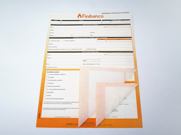 snapout FINIBANCO 2.JPG