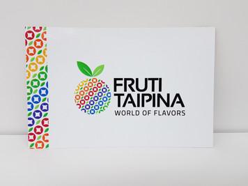 Cartao de Visita FrutiTaipina.jpg