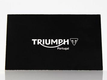 Cartão_de_Visita_TRIUMPH.JPG