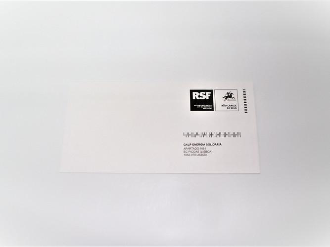 Envelope_PESONALIZAÇÃO_GALP.JPG
