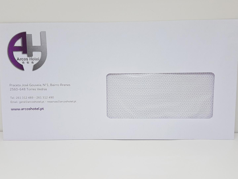Envelope AH.jpg