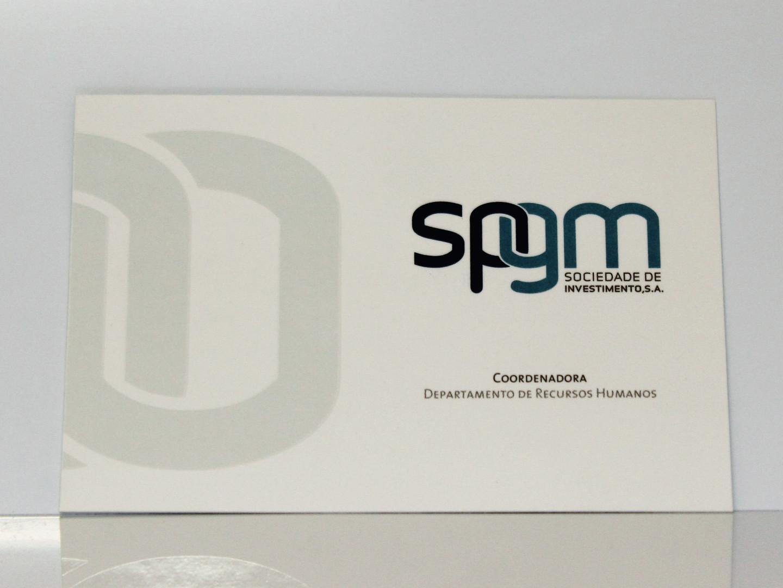 Cartão_de_Visita_SPGM.JPG