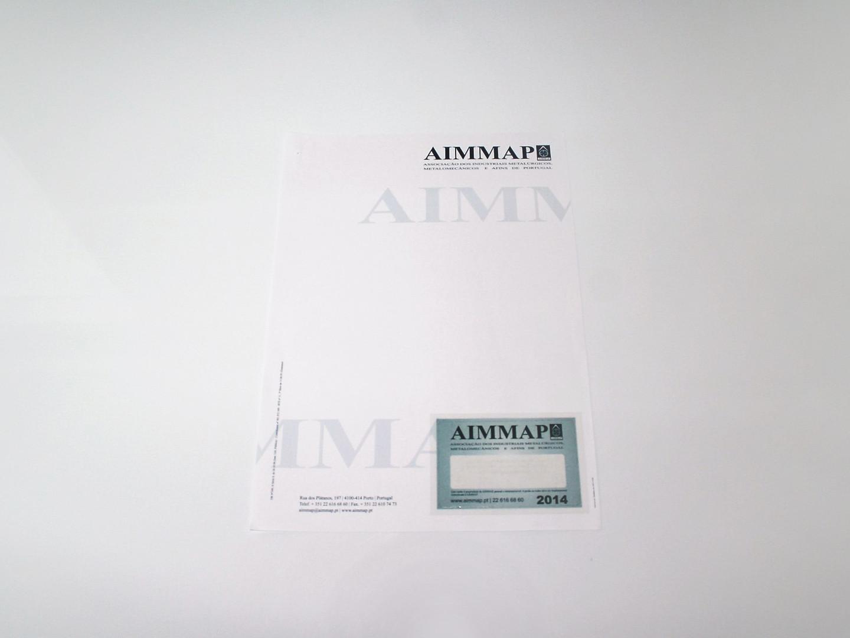 Formulário_AIMMAP.JPG