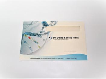 Envelope DAVID PINTO.JPG