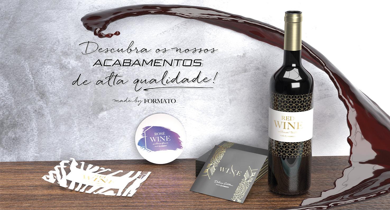Imagem Rotulos de Vinho SITE Formato-01.