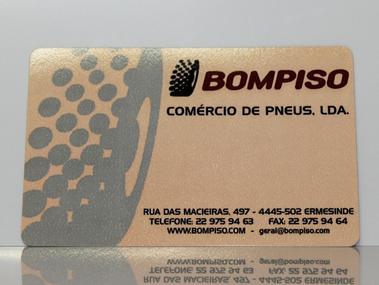 Calendario BOMPISO.JPG