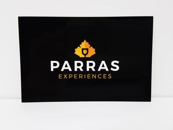 Cartao de Visita Parras.jpg
