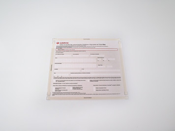 Formulário_VODAFONE.JPG