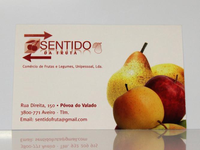 Cartão_de_Visita_SENTIDO_DA_FRUTA.JPG