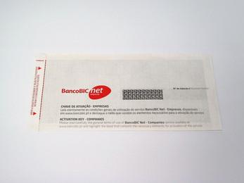 Pin Mailer BANCO BIC.JPG