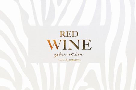 Red Wine Zebra edicion.png