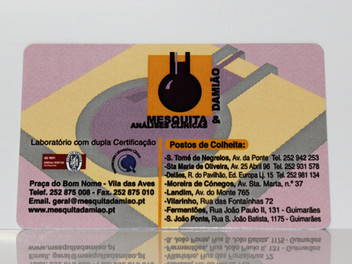 Calendario MESQUITA.JPG